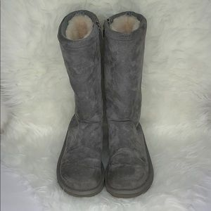 Ugg | Kenly Boots